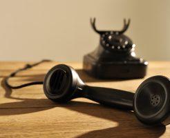留守番電話装置でビジネスチャンスをGET!おすすめ製品紹介