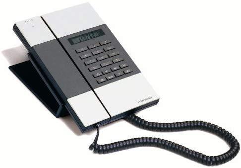 T-3 Telephone (JACOB JENSEN)
