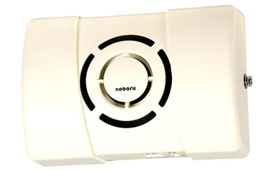 ボックス型コールスピーカー(アンプ内蔵型) BN-391